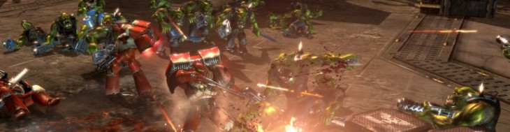 cropped-0001_assault_battle.jpg