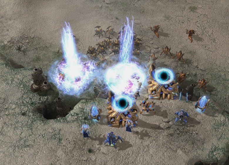 protoss_hightemplar_004-full