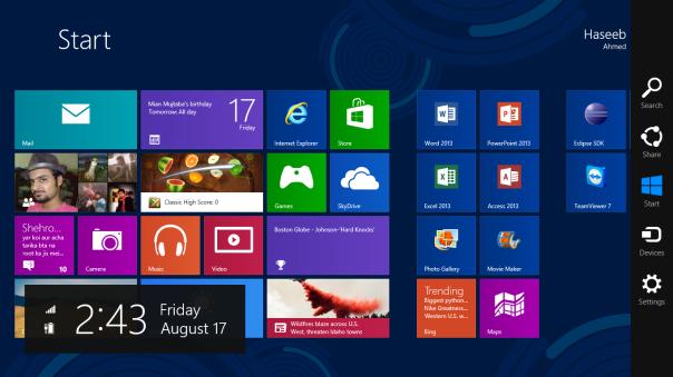 Windows-8-Charms