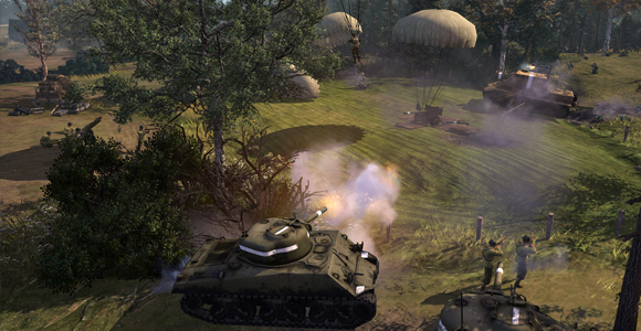 company_of_heroes_2_the_western_front