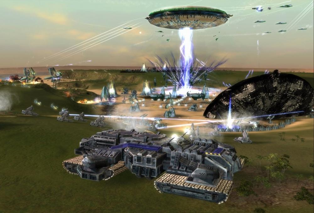 supreme-commander-forged-alliance-screenshot-big