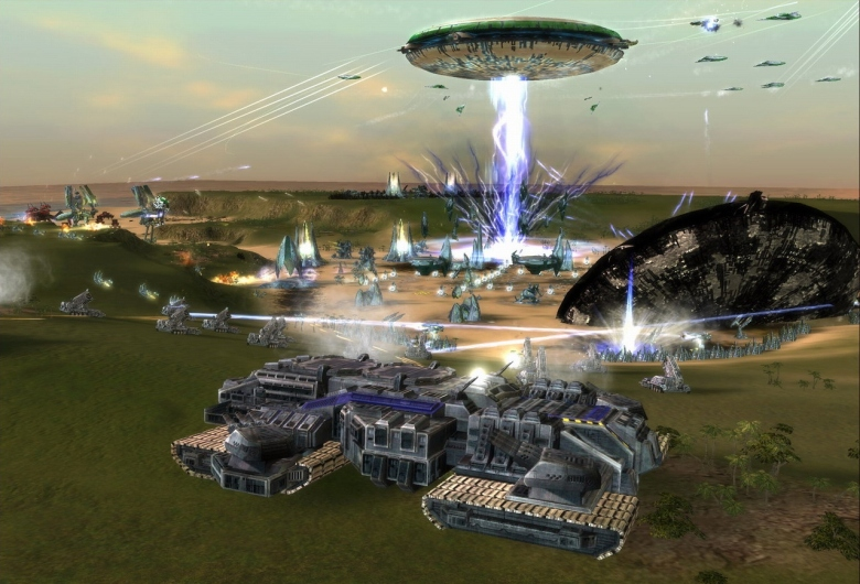 supreme-commander-forged-alliance-screenshot-big