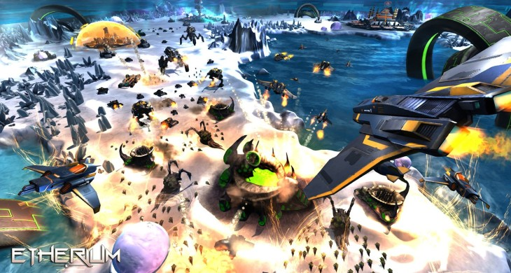 Etherium-Gets-New-Screens-Showing-Sci-Fi-Battles-on-Distant-Planets-Gallery-453945-3
