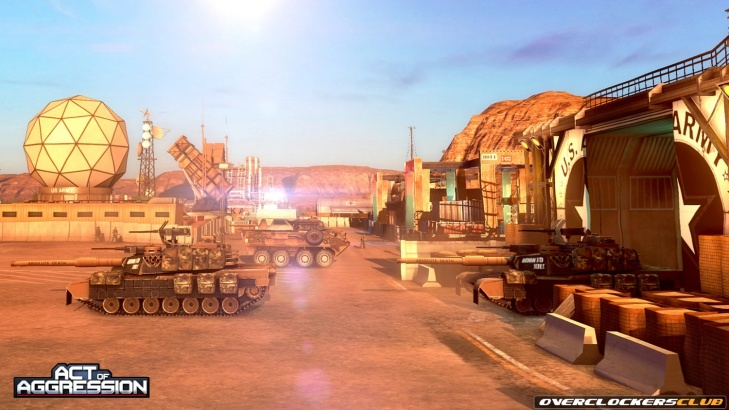 news36754_13856-eugen_systems_promises_a_return_to_the_90s_golden_era_of_realtime_strategy_games_with_act_of_aggression