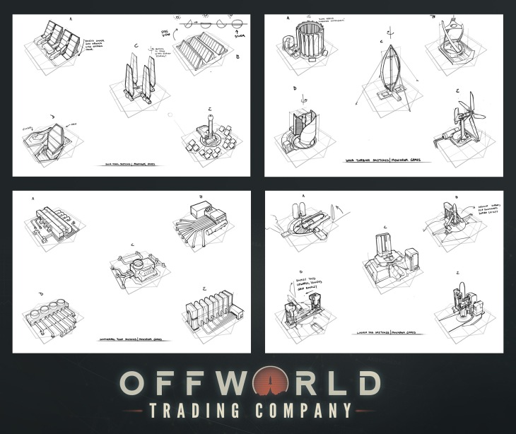 Offworld_BuildingConcepts (1)