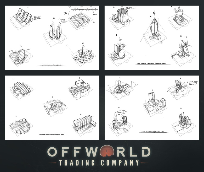 Offworld_BuildingConcepts (1)