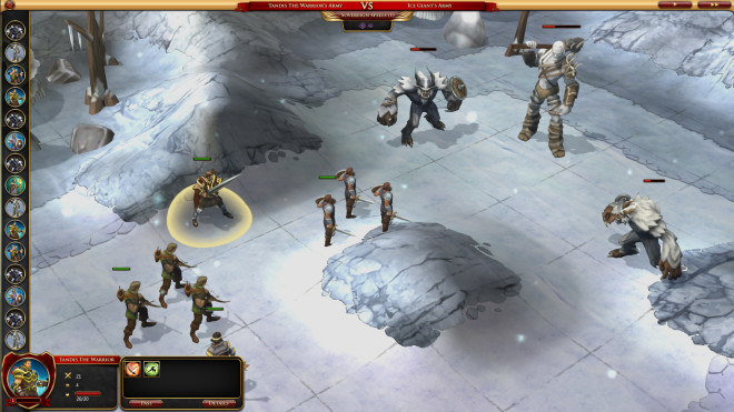 sorcerer-king-2-660x371