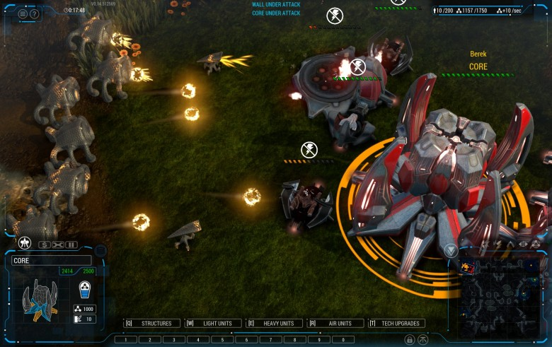 GreyGoo_Dec_Screen10