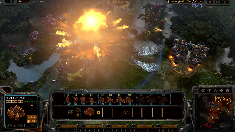 GreyGoo_Dec_Screen4