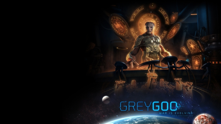 Media RSS Feed Report media Grey Goo - Wallpaper (view original)(1)