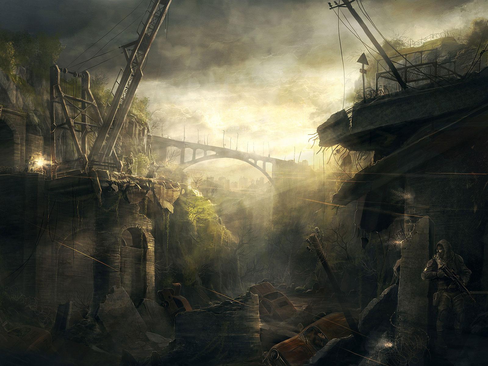 Post-Apocalyptic-Wallpaper-171
