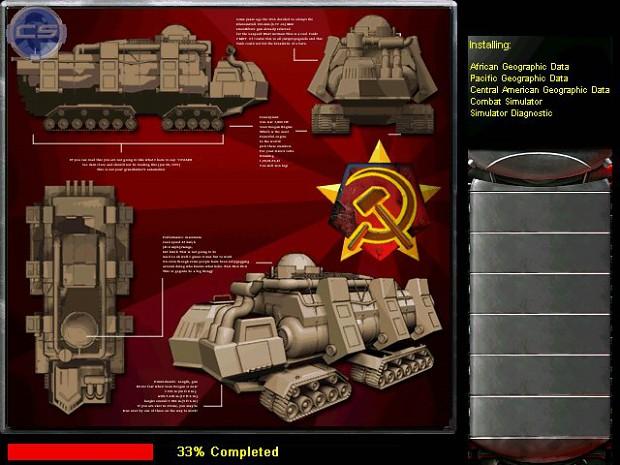 Soviet_MCV_Render