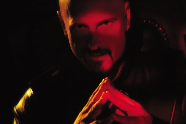 Kane lives again in new C_C3 teaser