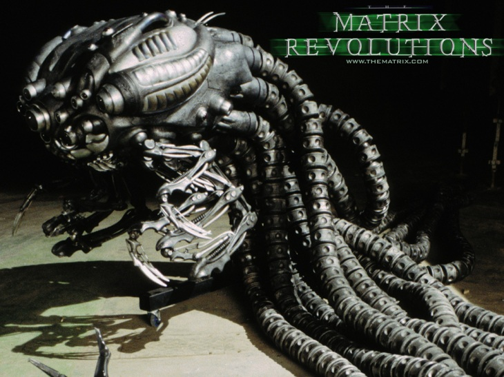 matrix-revolutions-sentinel