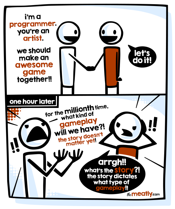 meatly1
