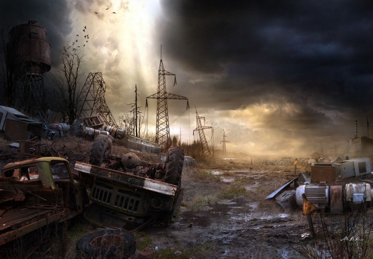 melnyukov-moscow-post-apocalyptic-16