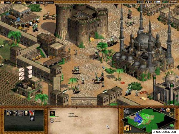 AGE_OF_EMPIRES_2 _GOLD_EDITION-1