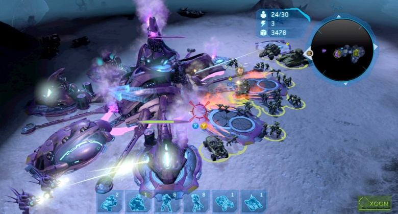 halo-war-oxcgn-9