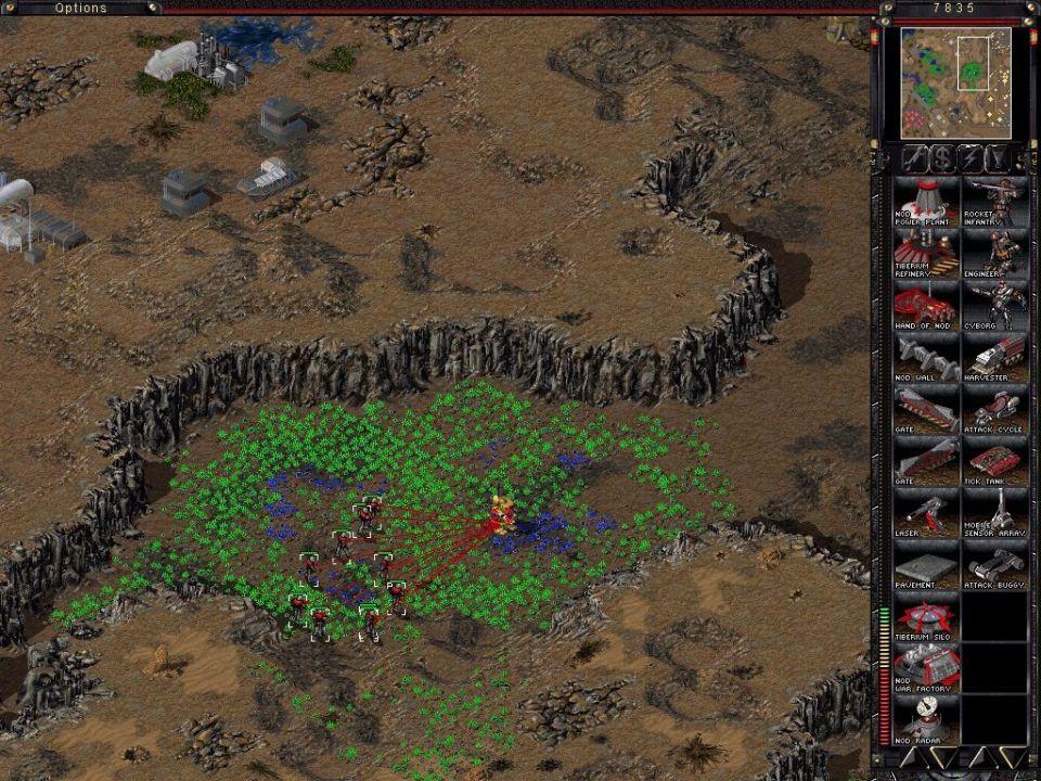 169208-command-conquer-tiberian-sun-windows-screenshot-cyborgs-chasing
