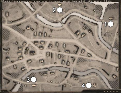 CoH map 3