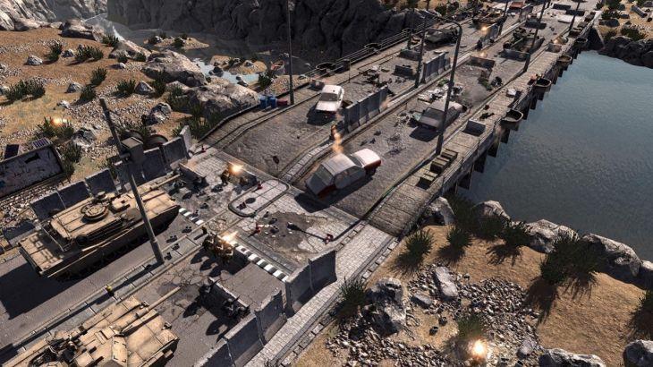 call-to-arms-screenshot-5