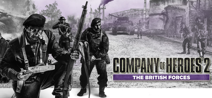 Company-of-Heroes-2-The-British-Forces