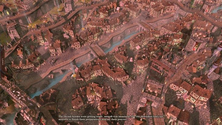 Kingdom Wars 2 - Battles 2