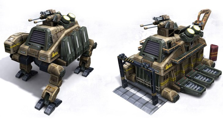 command_and_conquer_4_12564307736552