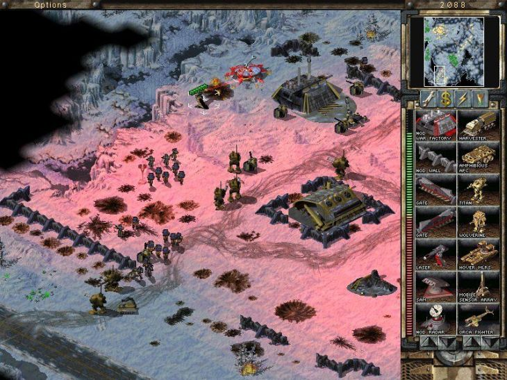 7252-command-conquer-tiberian-sun-windows-screenshot-retrieving-hammerfest