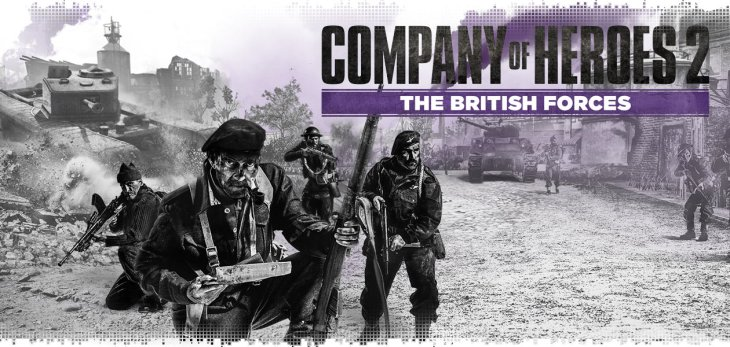 logo-company-of-heroes-2-the-british-forces-review