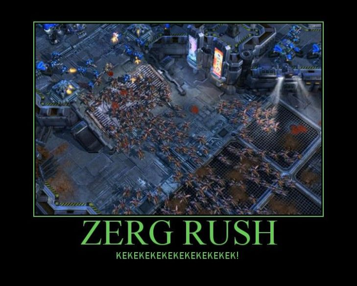 zerg_rush_by_banjo2e