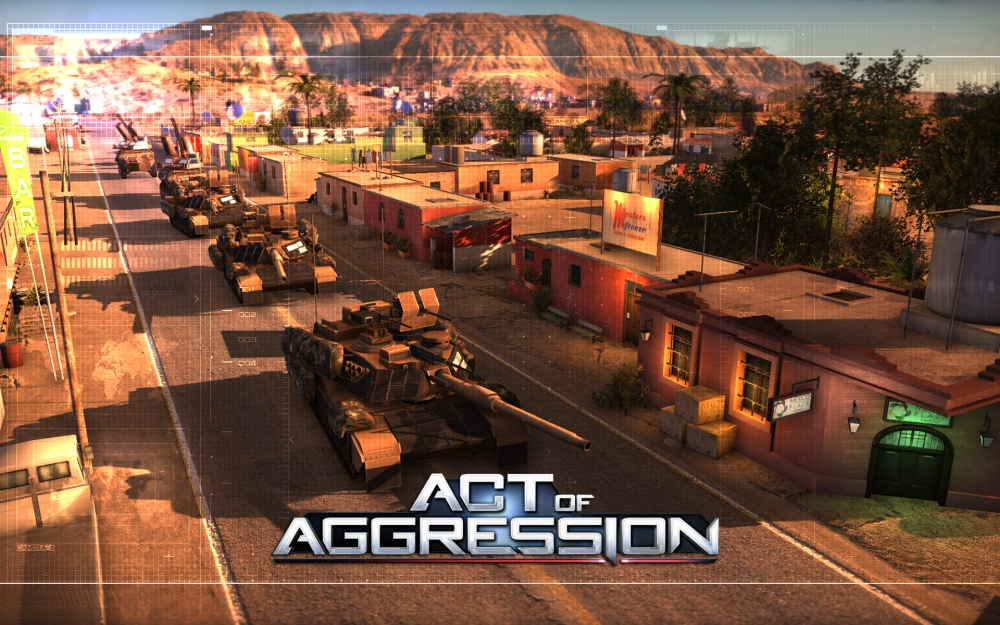 act_of_aggression-06.jpg