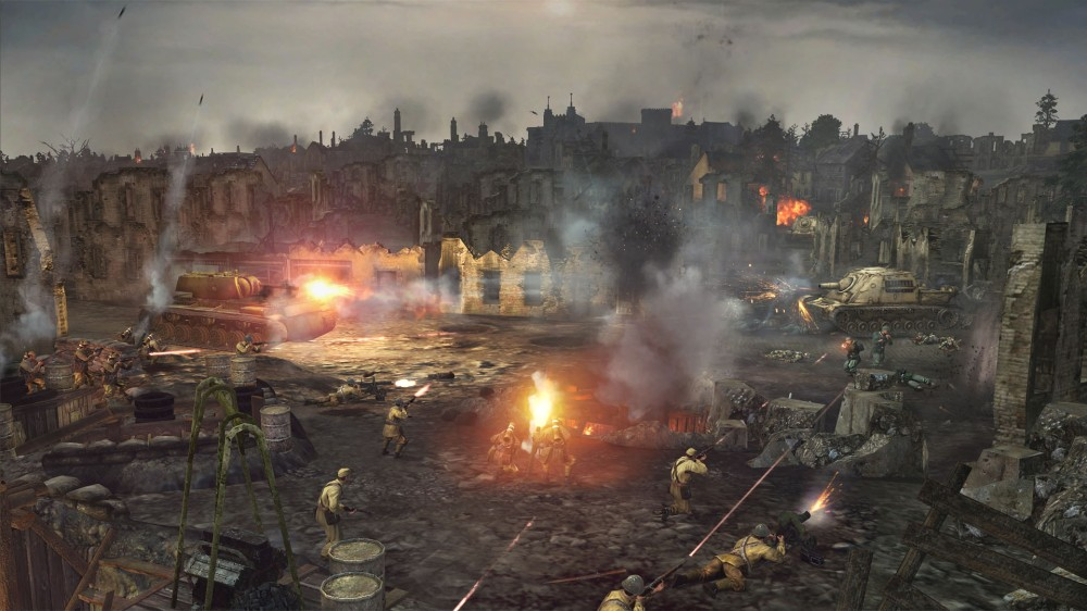 CompanyofHeroes2_MP_Online_CityCombat