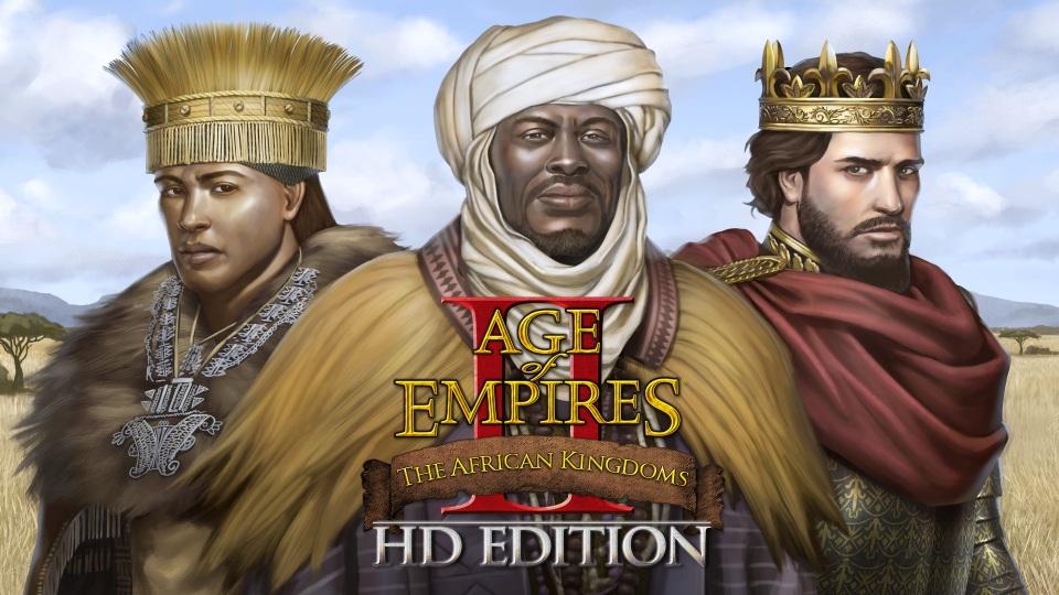 ma-erkezik-az-age-of-empires-2-hd-the-african-kingdoms-kiegeszito_1