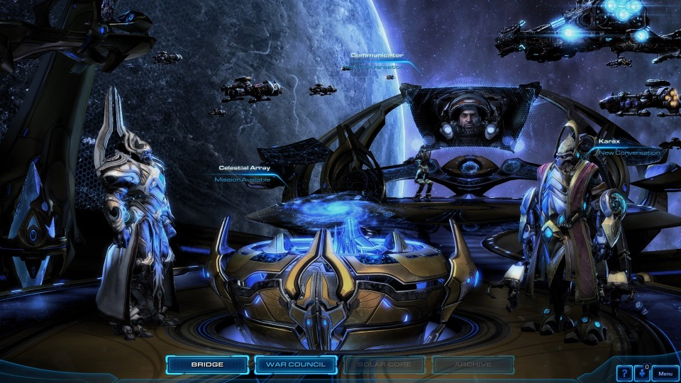 StarCraft-II-Legacy-of-the-Void-BlizzCon-2014-Korhal-Bridge_0
