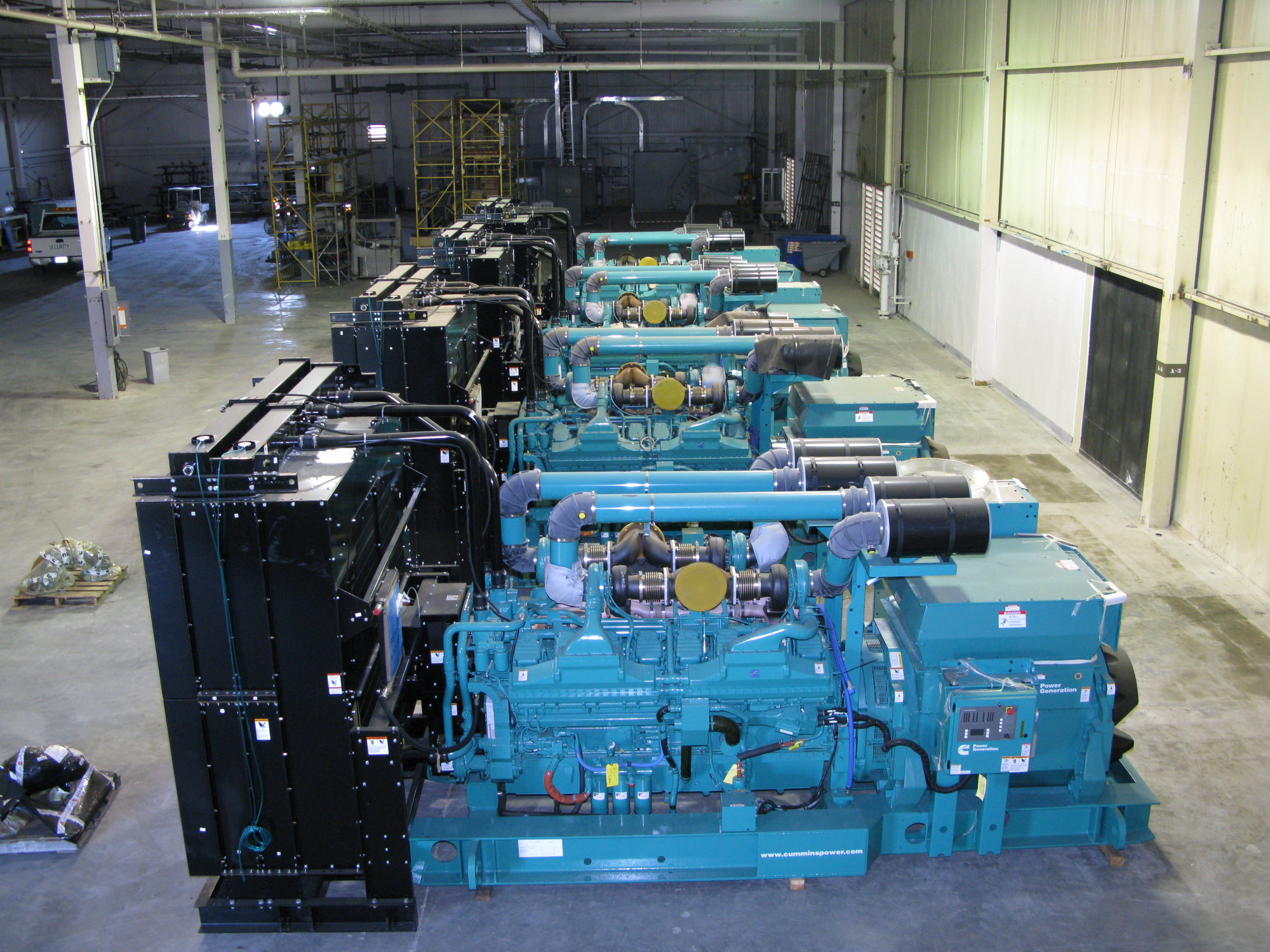 power-generator-electric-generator-equipment-1