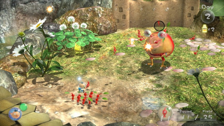pikmin3-review01
