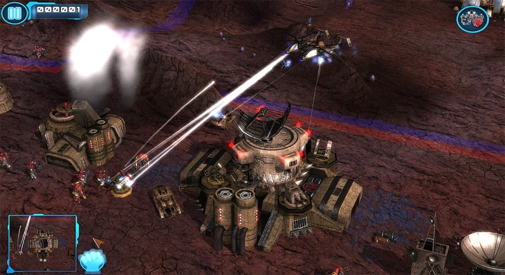 z-steel-soldiers-screenshot-8