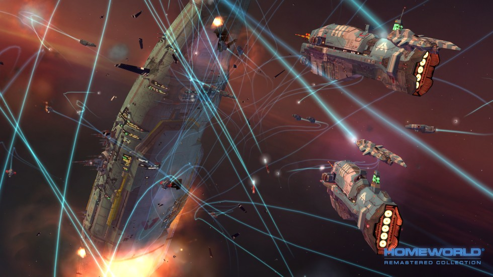 homeworld_remastered_collection_large