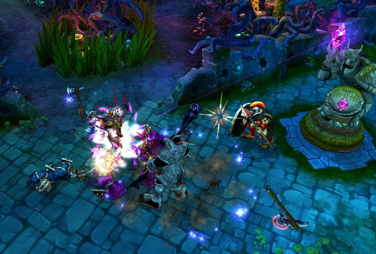 screenshot_league_of_legends_clash_of_fates_108