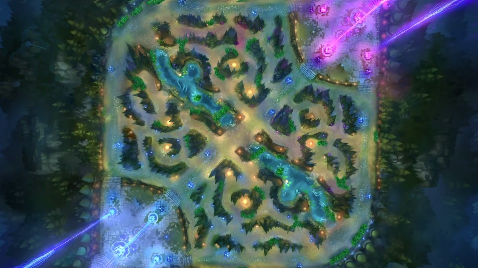 Summoners_rift_season_4_map.jpg