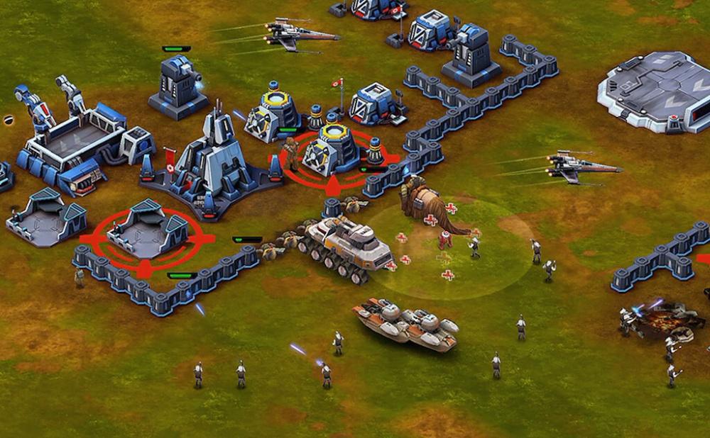 Star-Wars-Commander-Screenshot-X-Wing.jpg