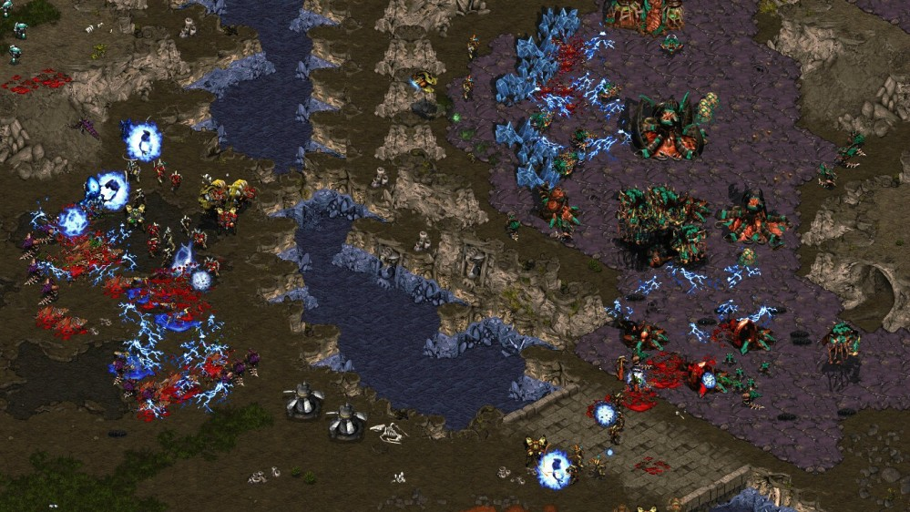 StarCraft-Brood-War-Free-Download-Full-Version-PC-Crack-15.jpg