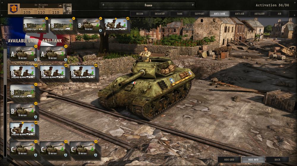 Steel_Division_Normandy_44_Screenshot_01.png