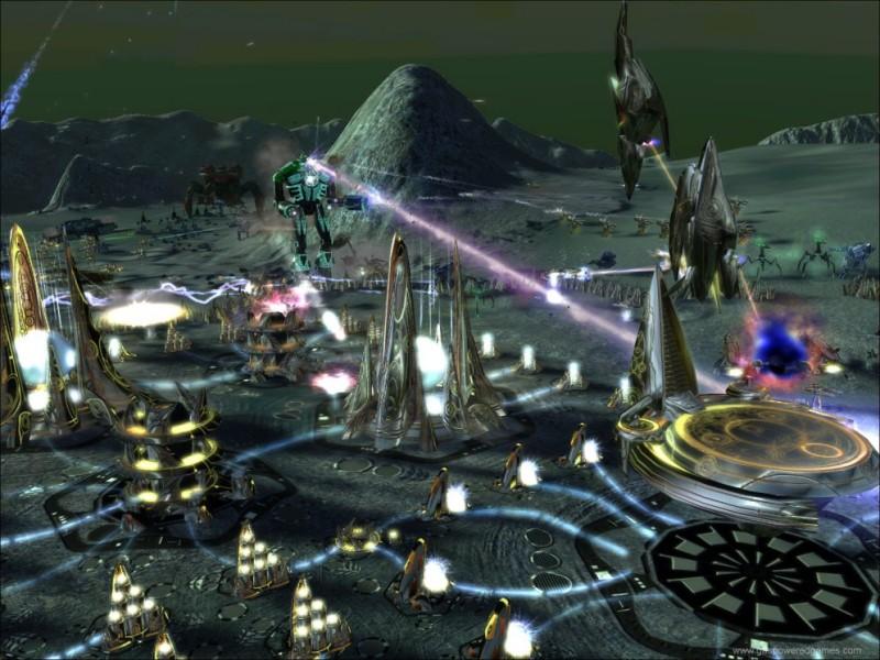 Supreme-Commander-Forged-Alliance_THQ_Supreme_commander_FA_ss01.jpg