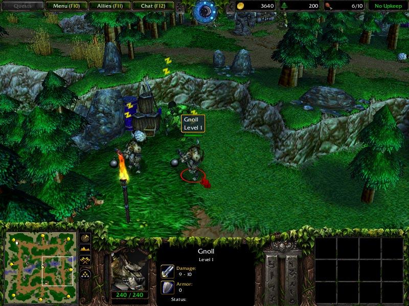 screen-gnoll.jpg