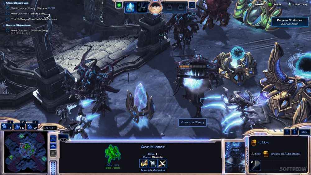 starcraft-2-legacy-of-the-void-review-pc-496002-15