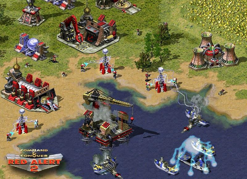 Red-Alert-2-Full-PC-Game
