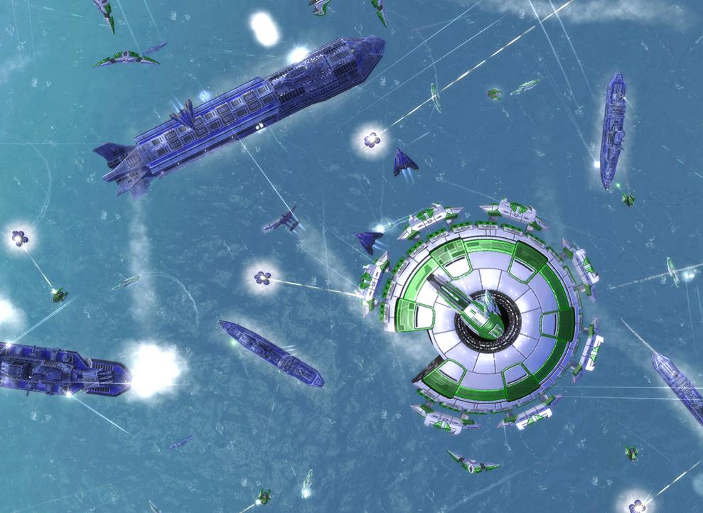 supremecommander_worldmap.jpg
