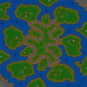 warcraft2-map2